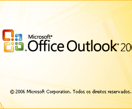 outlook_2007